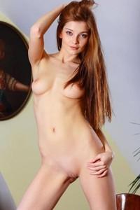 Angelina B Single