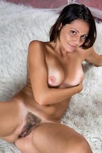 Chiara Magic Carpet