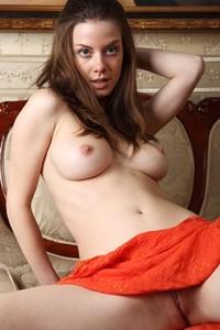 Danica Surreal