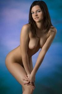 Eva Violett