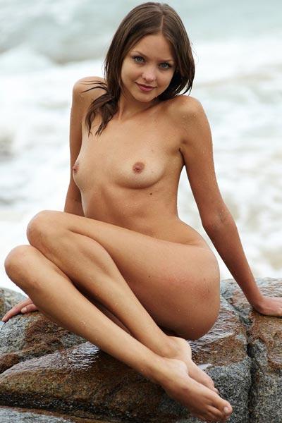 Amelie Splash