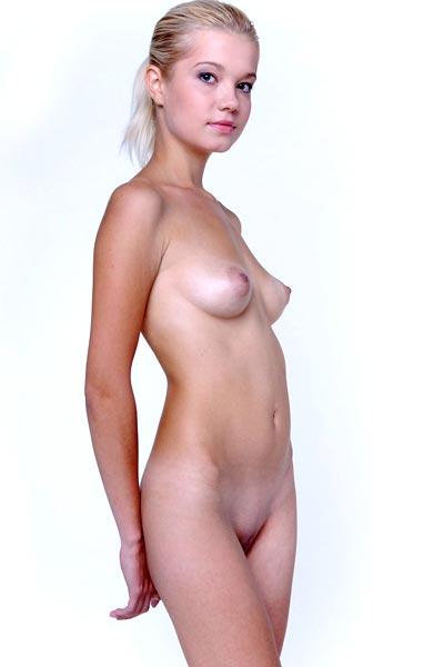 Anastasiya Purity