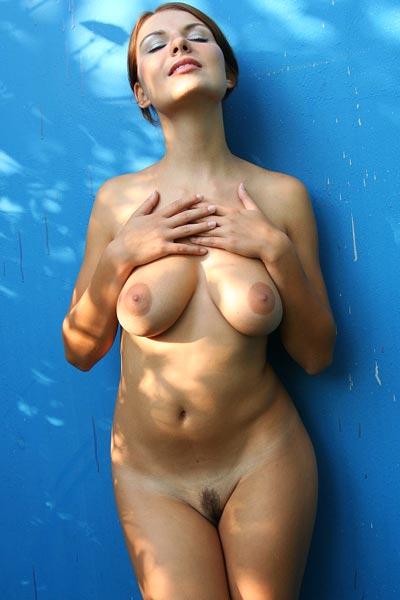 Laura Azul