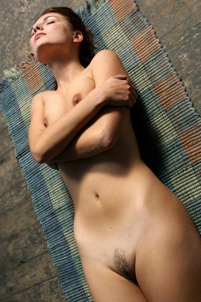 Laura Perfect Beauty
