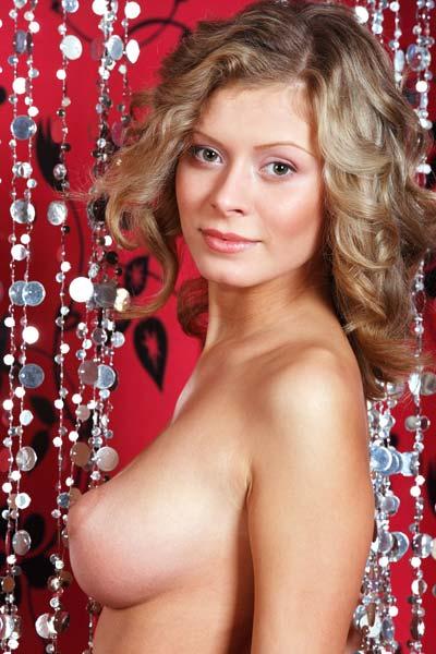 Anne P Sparkling