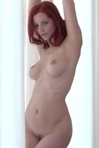 Ariel STAY IN FLOW Video