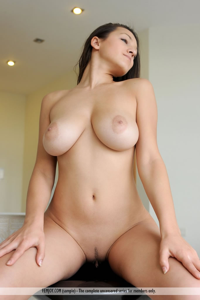Femjoy sofie Former porn