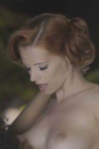 Ariel CATWALK Video