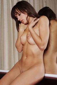 Paulina Passion