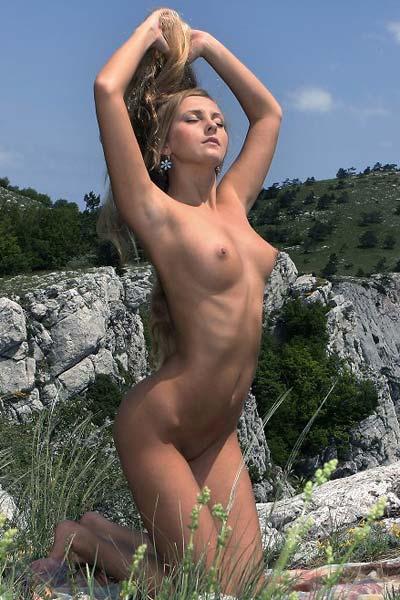 Merit Summer Lady