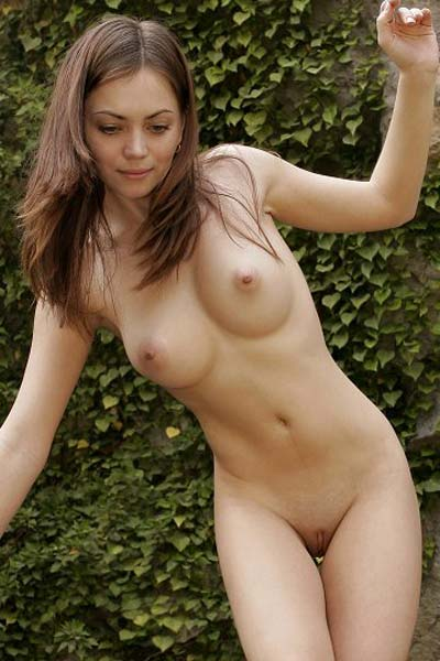 Olena Free