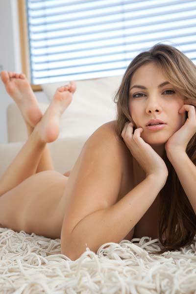 Josephine Flawless