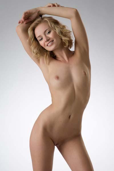 Gabi Flawless