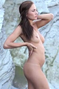Mila K Nude Zone Video