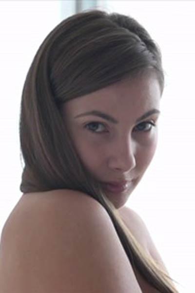 Josephine Easy Living Video