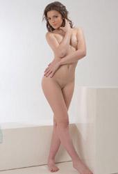 Maggie P