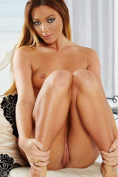 Enjoy astonishing girl Natalia F getting naked