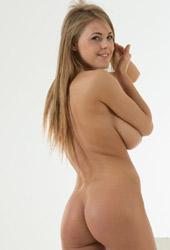 Vanea H