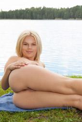 Kylie G