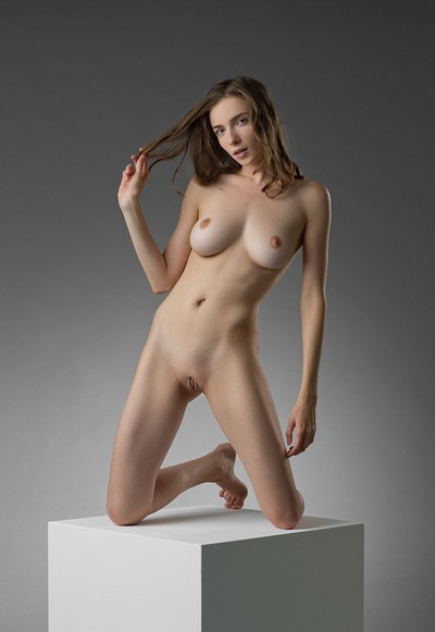 Mariposa in Marvellous from Femjoy