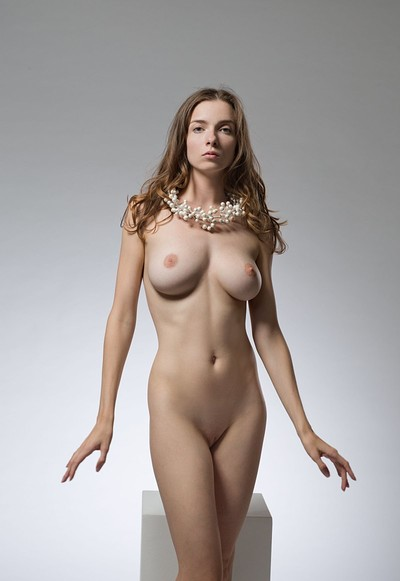 Mariposa in Iconic from Femjoy