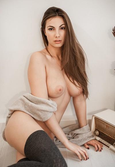 Josephine in Exquisite from Femjoy