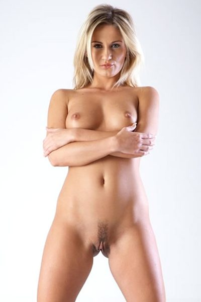 Mia T